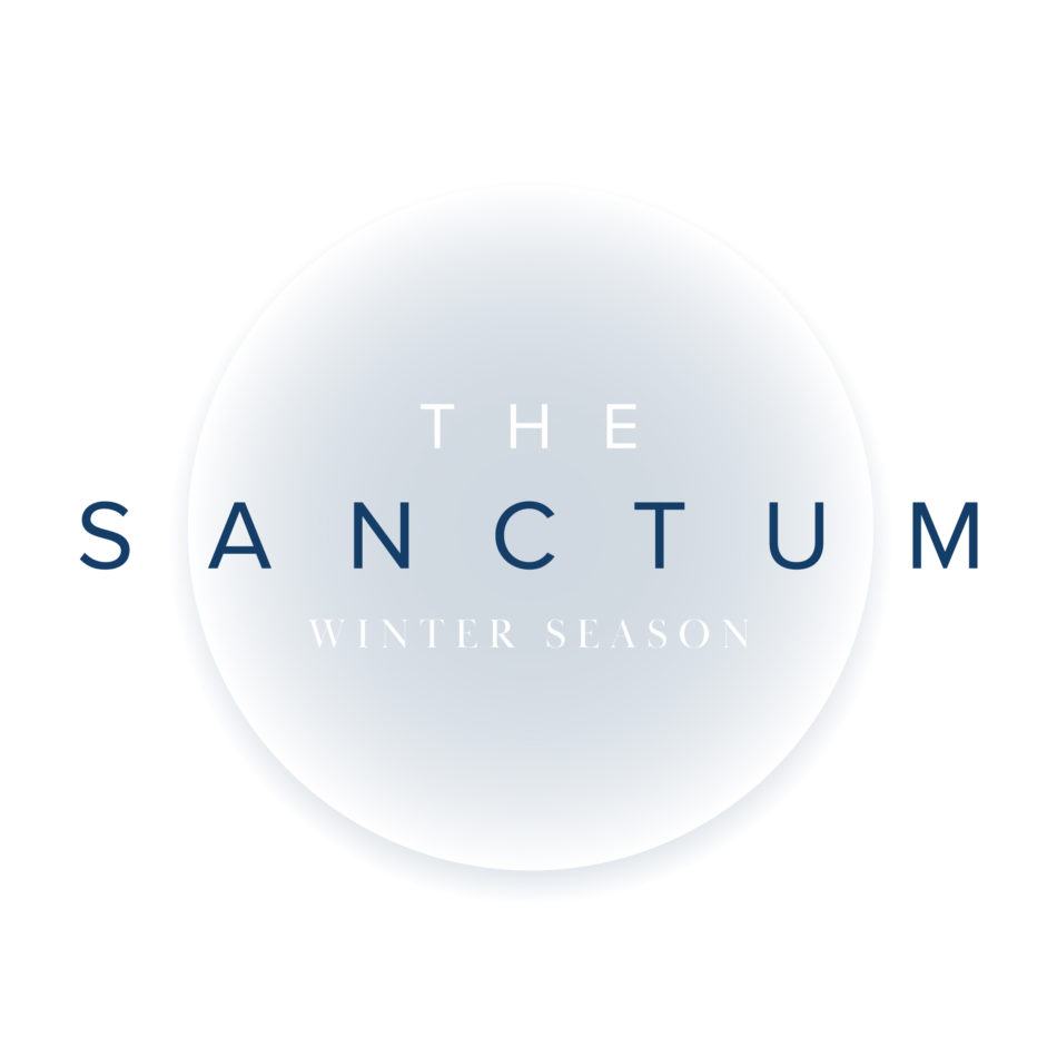 The Sanctum - Winter Season