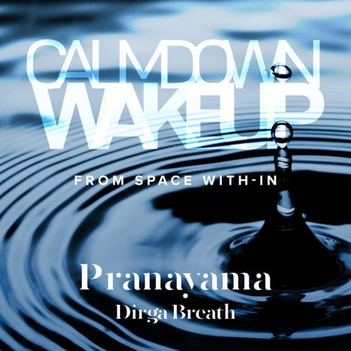 CDWU_Podcast_Dirga Breath
